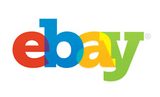 Payments eBay Test Item Do Not Buy- Smoke Test Only