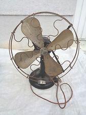 Alter Ventilator Maico ET 35
