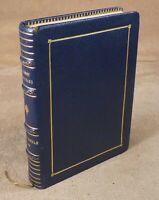LAGARDE & MICHARD - XVIIIe SIECLE - BORDAS 1965 relié