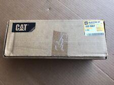 Genuine Caterpillar Injector GP 2225967,  222-5967
