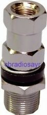 3/8 Stud Mount for CB Radio Antenna Aerial