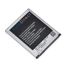 Batterie EB615268VU pour téléphone SAMSUNG GALAXY Note N7000 2500mAh 3.8V