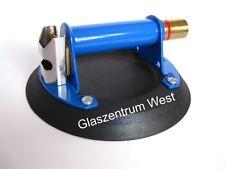 2 x Saugheber Glassauger Vakuumsauger Fenstermontage bis 200 kg Tragkraft