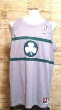 Nike NBA Rewind Boston Celtics Paul Pierce Jersey Swingman XXL