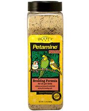 Petamine Breeding Formula 1.5lb
