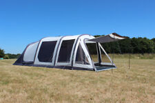 New Outdoor Revolution Airedale 5.0S AIR Inflatable 5-6 Berth Family Tent 2020