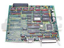 TOSHIBA S10PC PC BOARD V2PCAP01