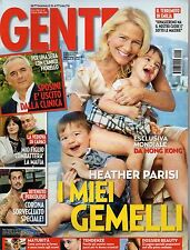 Gente 2012 24.HEATHER PARISI,BIANCA GUACCERO,CESARE PRANDELLI,VALERIA MARINI,jjj