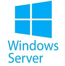 Windows Server 2016 DATACENTER 64 bit*Good Price* Latest Version License-Limited