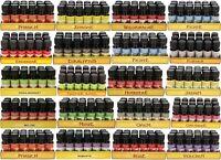 10ml Duftöl Raumduftöl Duftöle Aromaöl Lampenöl Diffuser Weihnachtsduft Aromaöle