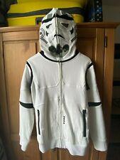 Star Wars Marc Ecko Stormtrooper Hoodie