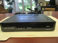 CenturyLink Model# PK5001A Used 802.11N WiFi Router