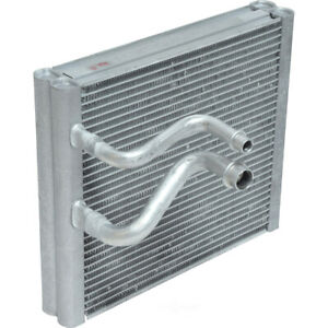 A/C Evaporator For 2008-2016 Smart Fortwo 2013 2009 2010 2011 2012 2014 2015