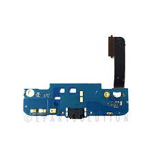 HTC Droid DNA Charging USB Port Flex Cable Dock Connector ADR6435 Repair Part
