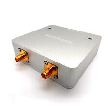 Sunhans 5.8ghz 1000mw Dual Antenna 802.11a/n 2t2r WiFi Signal Booster Amplifier