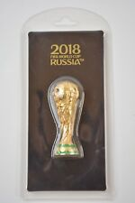 2018 FIFA World Cup Replica Trophy Championship FRANCE CROATIA Official Russia