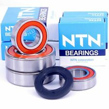 Ducati ST3 992 2004 - 2007 NTN Rear Wheel Bearing & Seal Kit Set