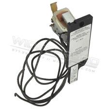 La11121 Under Voltage Release V A Circuit Breaker Pole Square D Series La