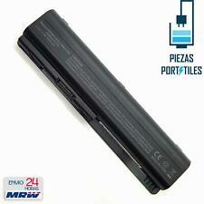 Bateria para Compaq Presario CQ40-642TX Li-ion 10,8v 5200mAh BT02