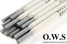 5KG Super 6 E6010 2.5 mm Pipe / Vertical Welding Rods / Electrodes