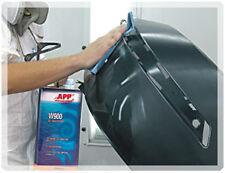 5L de dégraissant de surface carrosserie peinture auto anti silicone  APP