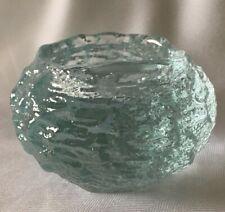 Naturaleza lana Garn tejer /& handstrickenChenille gris-azul baumwo 1,7kg2 tewahlmb 2
