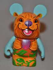Disney VINYLMATION Series PARK 11 King Triton's Carousel of the Sea (Otter)