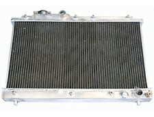 2ROW Radiator for Toyota Celica ST205 GT-4 MT 1994-1999 1995 1996 1997 1998 New