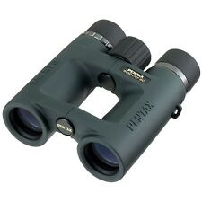 Pentax 62597 Binoculars