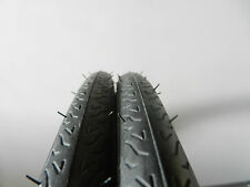 Two New Bike Tires 700 X 23C Kenda k176 Black ISO 23 622