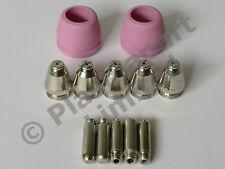 Plasma Cutter consommables WSD 60p cut coupe de 40 50 60 pp2477