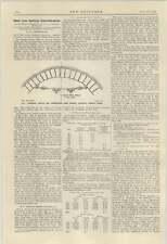 1924 l'elettrificazione ferroviaria TRAFORO DEL SEMPIONE