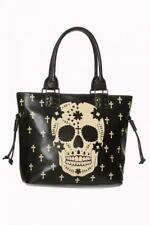 DTO. -10% ! BOLSO Tote - Shopping Mediano BANNED He´s a Rebel BG7114