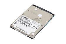 Toshiba 1TB 1000GB 2.5 SATA HDD Hard Drive 7.5mm MQ02ABF100 ps34 xbox mac