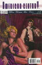 American Century #16 VF/NM; DC/Vertigo | save on shipping - details inside