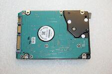 500GB HDD w/ WINDOWS 10 PRO Toshiba P105-S6114 S6012 SP6022