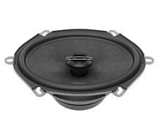 """Hertz Cento CX 570 5"""" X 7"""" Elliptical 2-way Coaxial Speaker"""