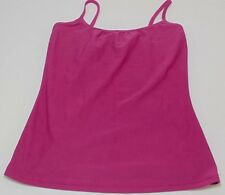 Intimissimi Summer Spaghetti Strap Nightwear CamisoleTop Size S Party Festival