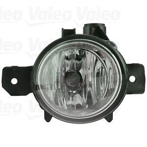 For BMW X1 X3 X5 M Front Passenger Right Fog Light 43683 Valeo