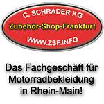 www.ZSF.info Motorrad-Bekleidung