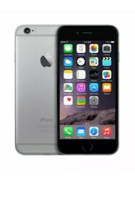 Apple iPhone 6 -A1549 AT&T