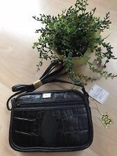 kleine handtasche leder - Neu - Marc Chantal