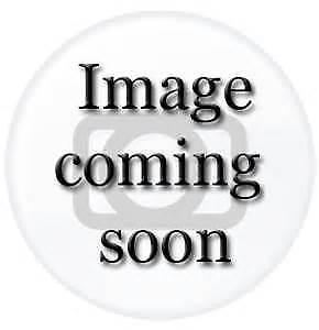 GOODRIDGE 2010-2013 Harley-Davidson FLHTK Electra Glide Ultra Limited ECONOLINE