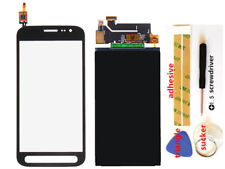 Touch Screen Digitizer LCD Display For Samsung Galaxy Xcover 4S G398 SM-G398F