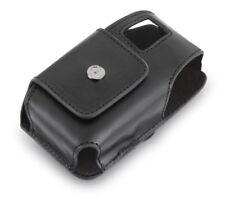 Doro Carry CASE Phoneeasy 605610