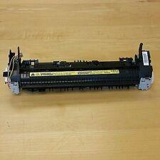 RM1-4007 HP LaserJet P1005 / P1006 Fuser Assembly