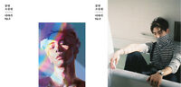 JONGHYUN SHINee - The Collection : Story Op.2 [Random ver.] CD+Free Gift
