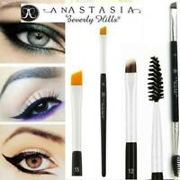 Anastasia Beverley Hills Eyebrow Eye liner Shaping Duo Make up #12 Brush Angled