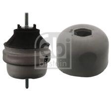 Subalmacén de motor enlaces hydrolager audi a4 8d b5 a6 4b c5 VW Passat 3b