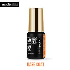 Modelones 8 Colors Set Gel Nail Polish UV LED Soak Off Starter Kit Manicure DIY